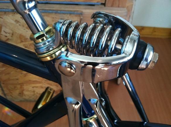 dyno custom jewerly nut piece